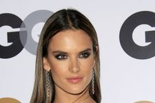 World's Top 10 Highest-Paid Models