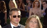 14 Most Shocking Celebrity Splits