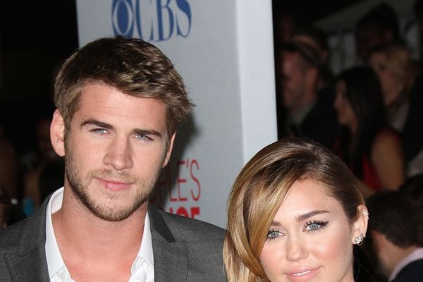 11 Hollywood Couples We Were Thrilled To See Split in 2013!