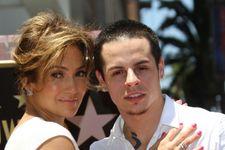 Jennifer Lopez, Casper Smart Spotted Together: Are They Back On?