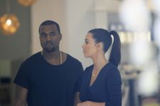 Kim Kardashian and Kanye West Reveal Surprising Wedding Details!