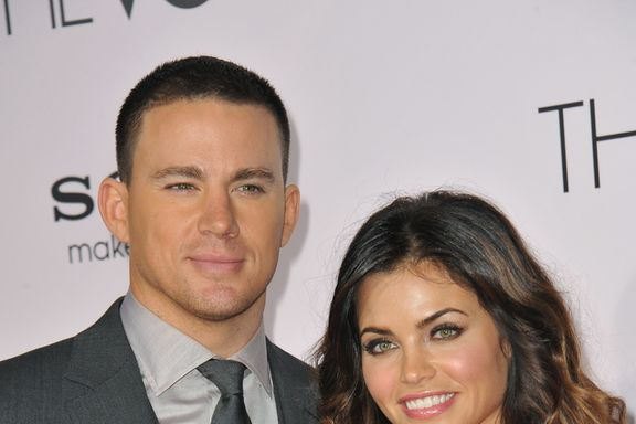 10 Hollywood Couples That Should Never Break Up