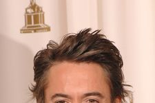10 Highest Paid Actors of 2013