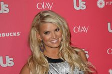 10 Things You Didn't Know About Jessica Simpson!