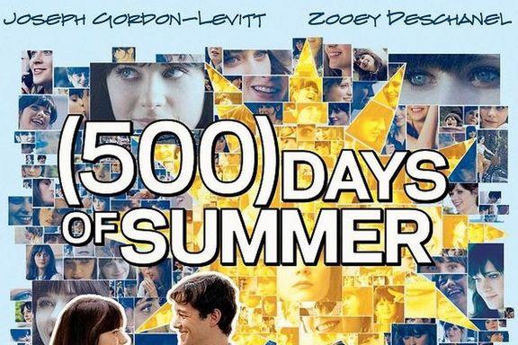 9 Best Romantic Comedies of The 2000s