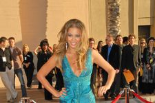 Beyonce's Style: Vote on Her Best and Worst Looks