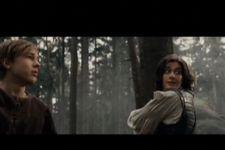 Las 9 Peores Secuelas de Películas de la Década Pasada