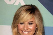 Demi Lovato Blasts Lady Gaga's SXSW Performance: 'It's Not Cool or Artsy'