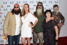 Women of Duck Dynasty Tell All in ABC Interview