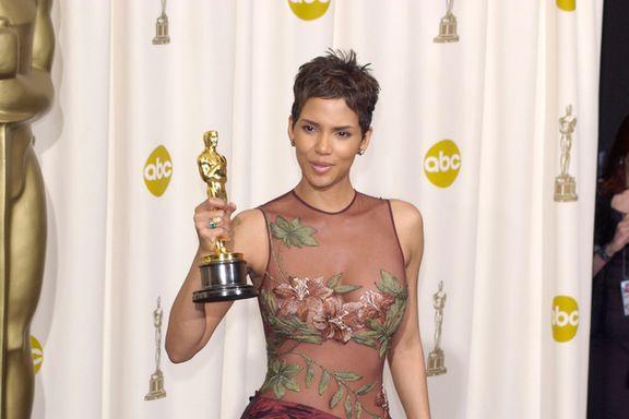 9 Worst Oscar Acceptance Speeches!