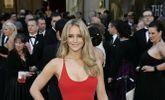 Jennifer Lawrence's Style: Vote On Her Best Looks!