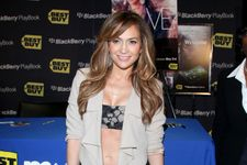 Jennifer Lopez's Style: Vote on Her Best and Worst Looks