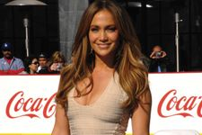 10 Shocking Stars Who Were Once Homeless
