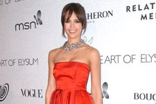 Jessica Alba's Style: Vote on Her Best and Worst Looks