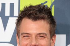 Fergie And Josh Duhamel Have A Rebellious Son