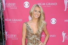 Julianne Hough's Style: Vote on Her Best and Worst Looks!