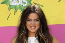 10 Reality TV Stars Who Earn More Than President Barack Obama