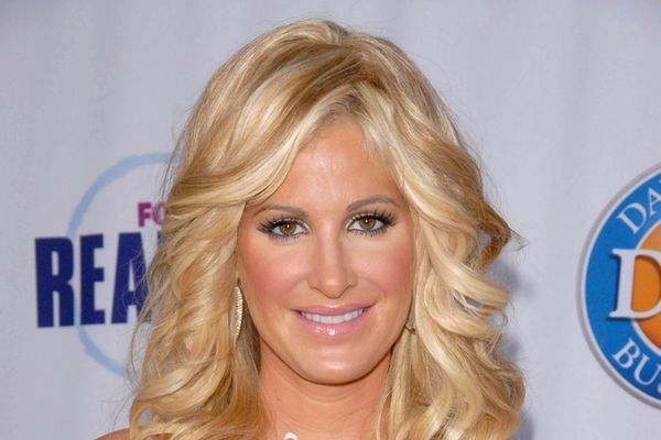 The 10 Most Hated Real Housewives Ever!