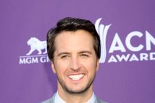 5 Highest-Paid Country Music Stars Of 2014
