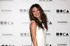 Things You Might Not Know About Mila Kunis
