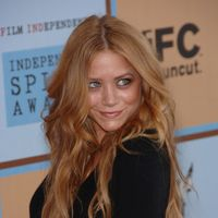 10 Things You Didn't Know About Mary-Kate Olsen