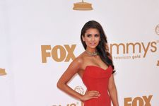 Nina Dobrev's Style: Vote on Her Best and Worst Looks!
