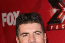 Simon Cowell Reportedly Amps Up Legal Team Amid 'America's Got Talent' Investigation