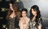 10 Scandals That Have Rocked The Kardashian Klan!