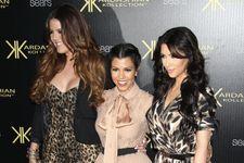 Khloe Kardashian Gets New Spinoff Series 'Dash Dolls'