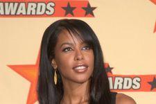 Timbaland Slams Lifetime's Aaliyah Biopic