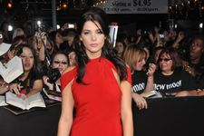 Ashley Greene's Style: Vote on Her Best and Worst Looks!