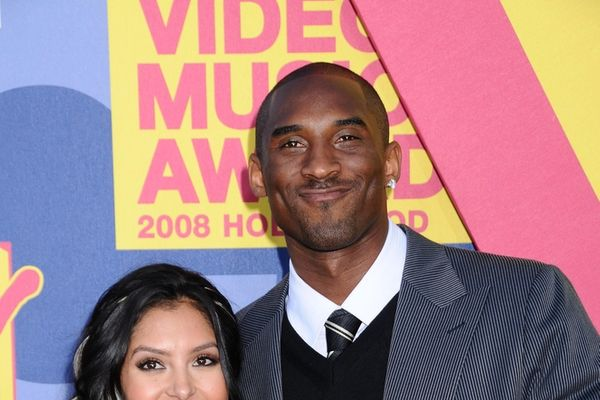 8 Athletes Who Cheated on Their Hot Wives