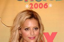 Brittany Murphy Biopic Sparks Controversy