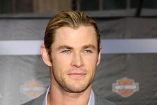 11 Hottest Actors to Play Movie Super Heroes