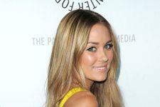 Lauren Conrad Slams Bachelorette Venue Over Discrimination