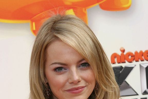 10 Stars Who Look Better Blonde (Photos)!