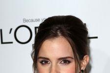 Emma Watson, Jennifer Lawrence And Others Shine At Dior Fashion Show