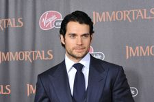 Henry Cavill, Armie Hammer Team Up In The Man From U.N.C.L.E (Watch)