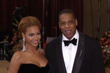13 Celebrità che Dovrebbero Avere il Proprio Reality Show.