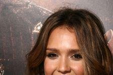 Jessica Alba's Honest Company Boasts Billion Dollar Projection