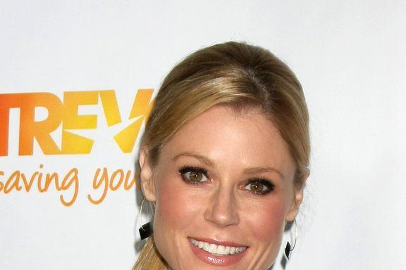 10 Shockingly Smart, Ivy League Celebrities