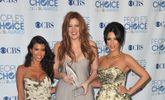 Who Is The Most Loved (And Hated) Kardashian Clan Member?