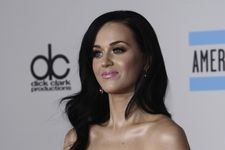 Katy Perry and John Mayer Split!