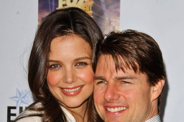 17 Most Expensive Celebrity Weddings Of The Past 15 Years!