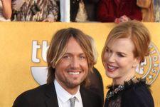 Nicole Kidman And Keith Urban Write Love Letters