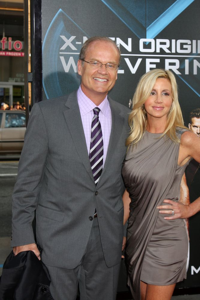 15 Of Hollywood's Most Expensive Divorces! - Fame10
