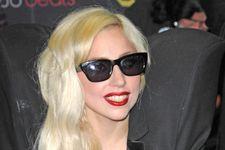Lady Gaga Reveals She Was Raped As a Teenager