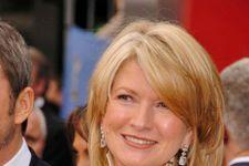 Martha Stewart Opens Up About Sister's Tragic Death