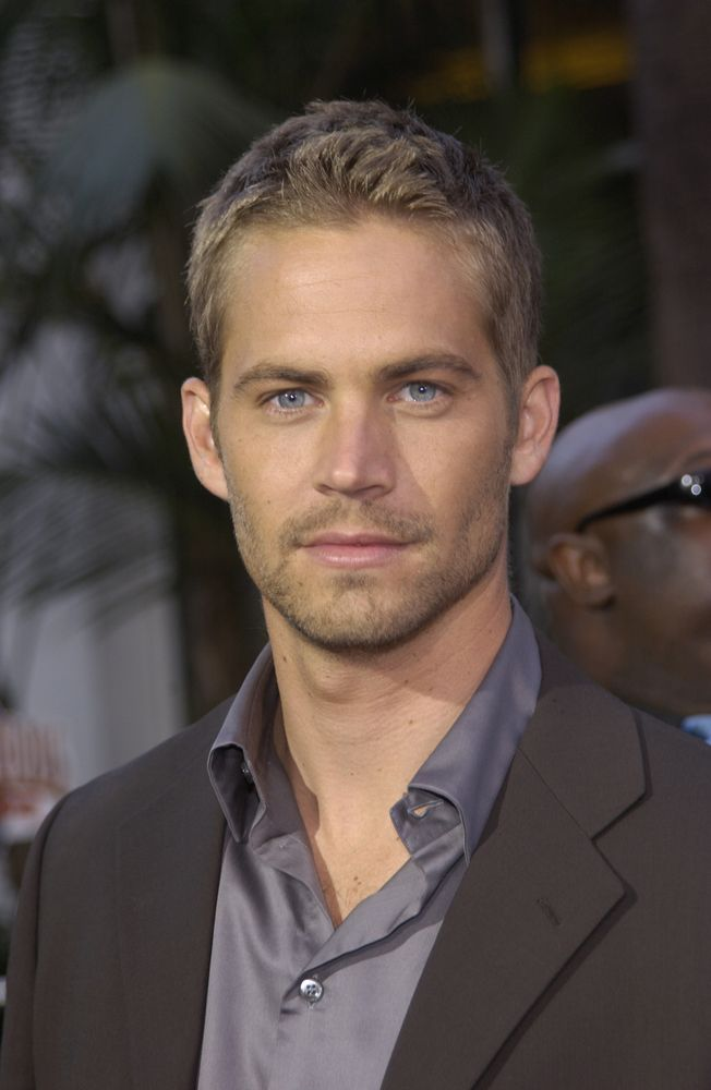 "Paul Walker's Brothers To Help Complete Shooting Of ""Fast & Furious 7"""