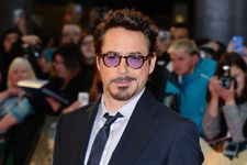 Yet Another Avengers: Age Of Ultron Interview Gone Wrong